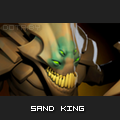 Аватары Dota 2   Дота 2 Avatar-28