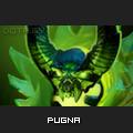 Аватары Dota 2   Дота 2 Avatar-30