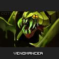 Аватары Dota 2   Дота 2 Avatar-31