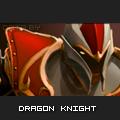 Аватары Dota 2   Дота 2 Avatar-32