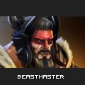 Аватары Dota 2   Дота 2 Avatar-33