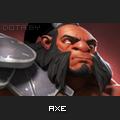 Аватары Dota 2   Дота 2 Avatar-34