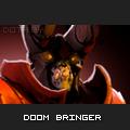 Аватары Dota 2   Дота 2 Avatar-35