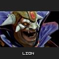 Аватары Dota 2   Дота 2 Avatar-37