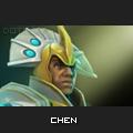 Аватары Dota 2   Дота 2 Avatar-39