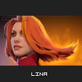 Аватары Dota 2   Дота 2 Avatar-40