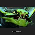 Аватары Dota 2   Дота 2 Avatar-41