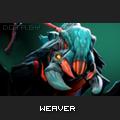 Аватары Dota 2   Дота 2 Avatar-42