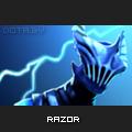 Аватары Dota 2   Дота 2 Avatar-43