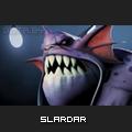 Аватары Dota 2   Дота 2 Avatar-44