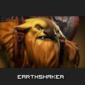 Аватары Dota 2   Дота 2 Avatar-45
