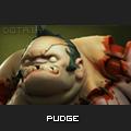 Аватары Dota 2   Дота 2 Avatar-46