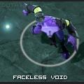 Аватары Dota 2   Дота 2 Avi-01