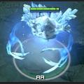 Аватары Dota 2   Дота 2 Avi-45