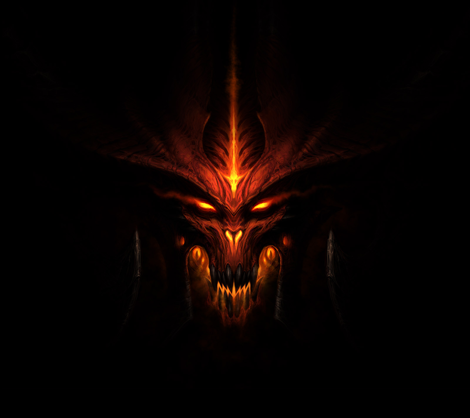Imágenes de brujas y demonios Diablo_Head
