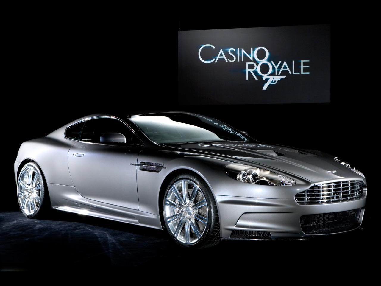 Mejores coches de peliculas - Página 2 2006-aston-martin-dbs-james-bond-casino-royale-sa-1280x960