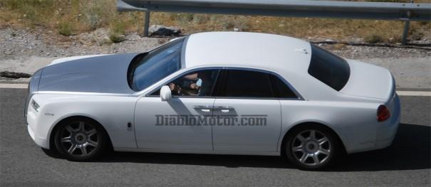 2009/11 - [Rolls-Royce] Ghost / Ghost EWB - Page 8 Ghost3-605x263