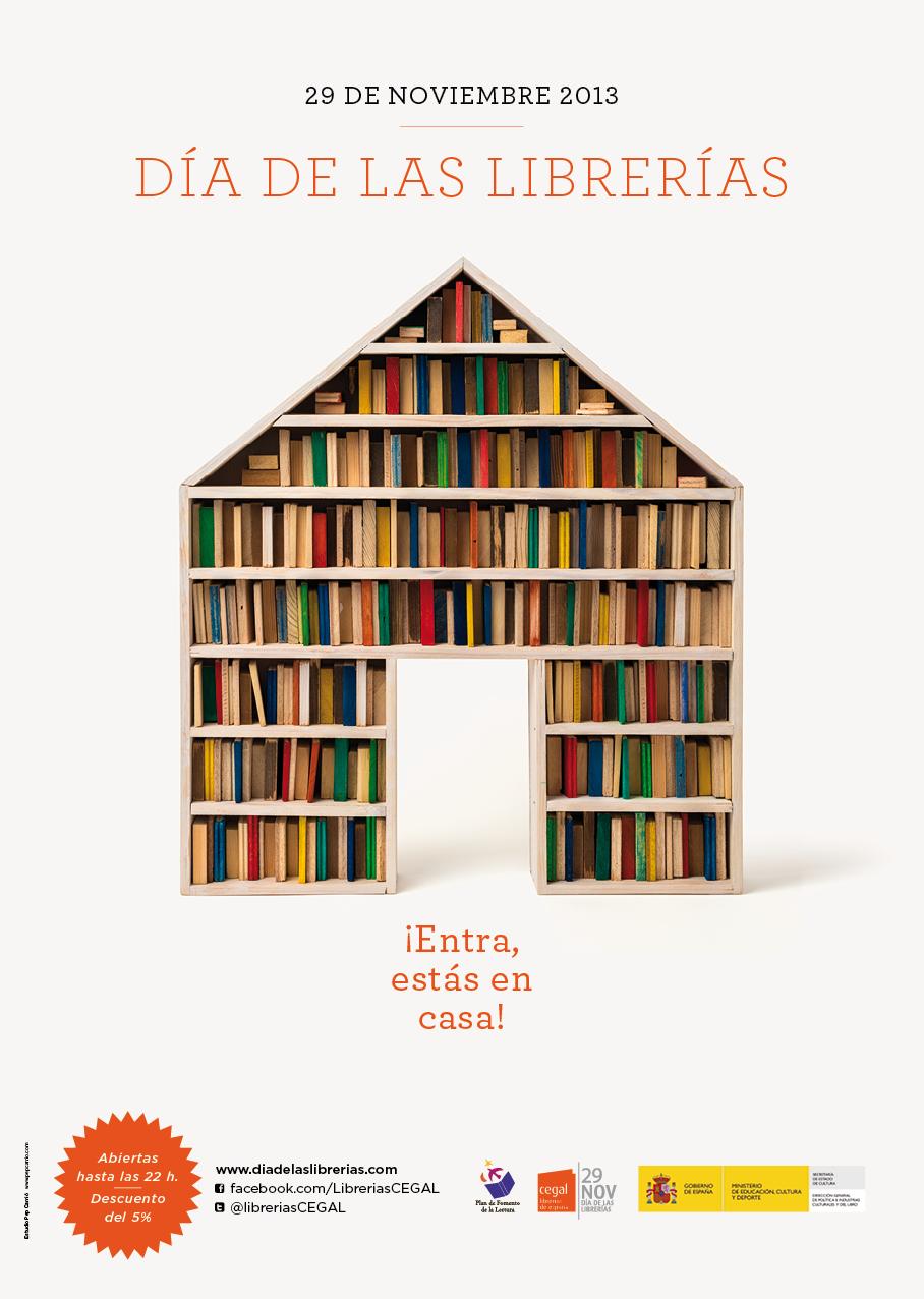 Libreras resoplantes Cartel-Librerias_castellano-20131