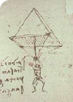 Conrad Haas (1509-1576) Dessin