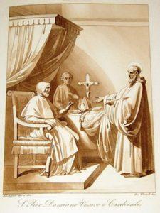 Sommet chez le Roi de Sodome Pierredamien-225x300