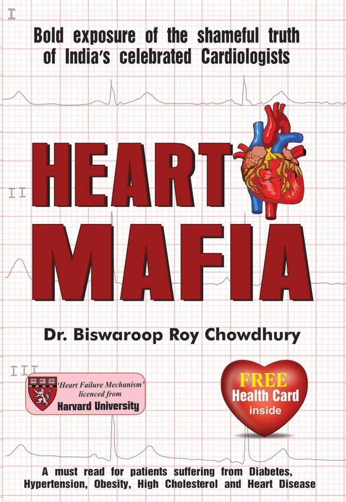 La mafia en cardiologie 9789351650676.main