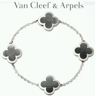 Van Cleef and Arpels - Página 2 Van_cleef__arpels_alhambra_bracelet