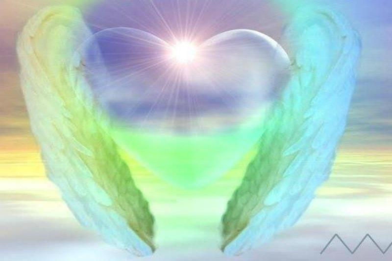 Диана Кэнфилд: Обновление Энергии Кристаллического Тела Света: Блаженные чувства подключения к 5 ИЗМЕРЕНИЮ, которые мы испытывали в течение  последних 3 дней. Unknown-1