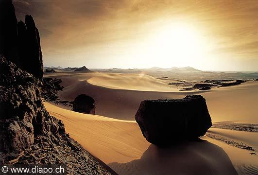 اهم المعالم وصور ولايات الجزائر 4742_051