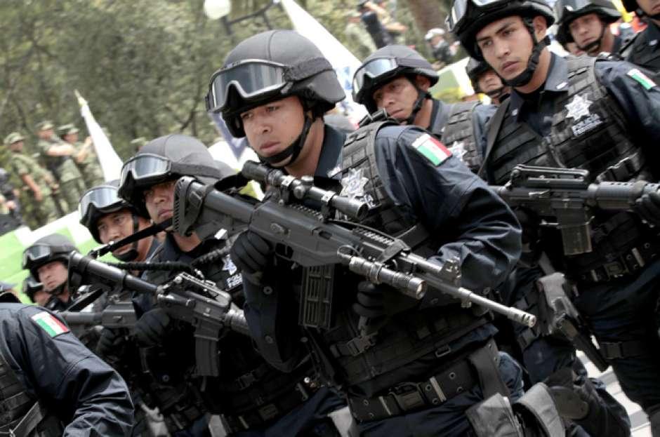POLICIA - Armas de cargo de PF - Página 2 5b5d4a7bf485a4cb1a0853dd8b71020e_XL