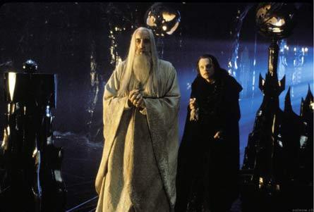 El señor de los anillos las 2 torres Sslasdostorres2