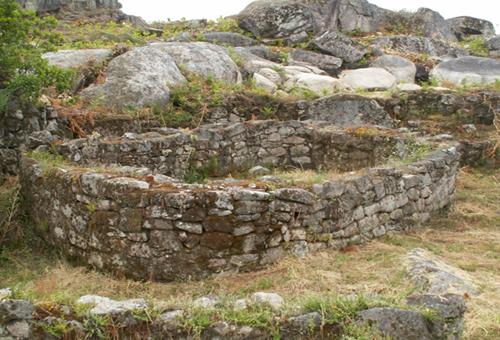 Arqueologia - Página 2 CastroCastroeiro