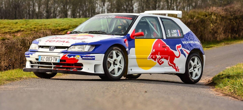 Loeb vuelve a las pistas con Peugeot en un 306  :D  Sebastien-loeb-peugeot-306-Maxi-2017-1_1440x655c