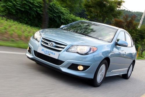 Homolagacion GLP Hyundai-elantra-lpi-hev-3%20copia