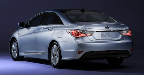 Hyundai Sonata Hybrid Hyundai-sonata-hybrid-05%20copia