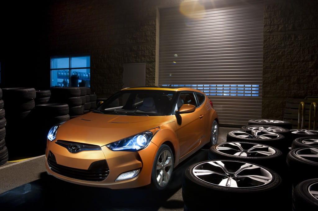 Vídeo espía: Hyundai Veloster 04-2012-hyundai-veloster-1024x681