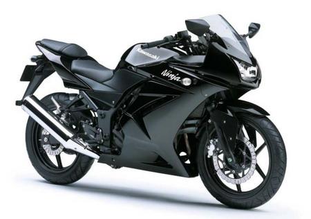 En busca de nuestro amor Kawasaki_ninja_250_r_02