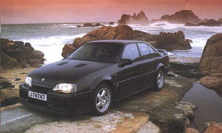 coches curiosos... - Página 2 Opel-omega-lotus_03