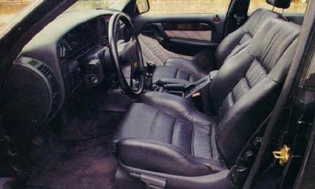 coches curiosos... - Página 2 Opel-omega-lotus_04