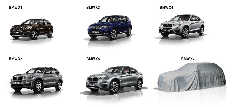 2017 - [BMW] X7 [G07] - Page 4 Bmw-x7-2016-00_1440x655c