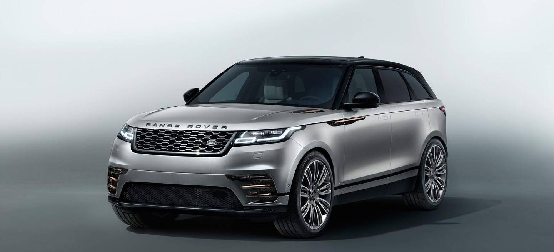 2017 - [Land Rover] Range Rover VELAR (L560) - Page 3 Range-rover-velar-2017-Diariomotor-004-mdm_1440x655c