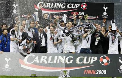 Campeón Liga Bronce - Serglez_raul (Tottenham Hotspurs) Tottenham-carling-cup