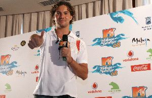 POZE CU DAVID BISBAL/ PHOTOS WITH DAVID BISBAL - Pagina 9 009D5UL-CUL-P1_1
