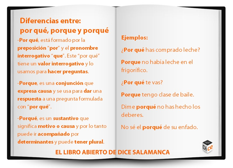 Premio Elegido de Juaner [2014-1] - Página 12 LIBRO-ABIERTO-DICE-porque
