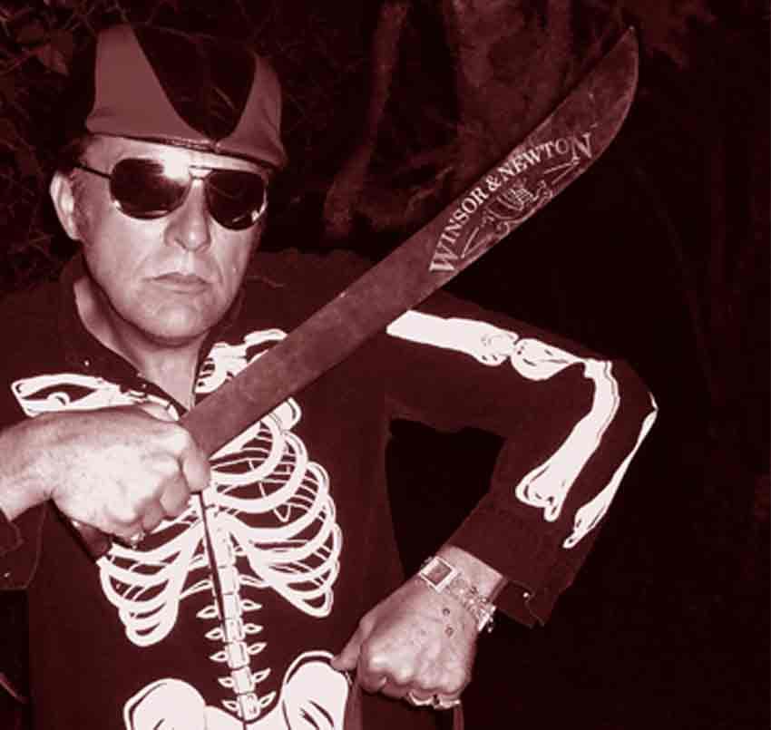 Caballeros Templarios vs Familia Michoacana Dickydark_cordoba_D_Verdult