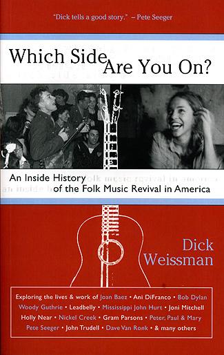Letture musicali: Cosa stiamo leggendo in questo periodo? - Pagina 3 Cover_whichside_soft_lg
