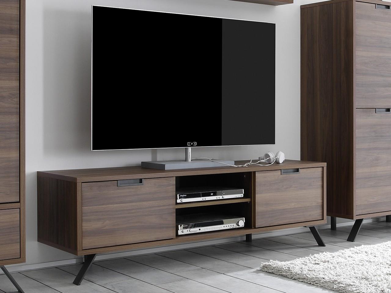 Ideas Hum Muebles-tv-madera-urban