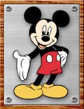 مفاجأة !!!!!!! احلى قصص ميكى للجيب Mickey_portrait