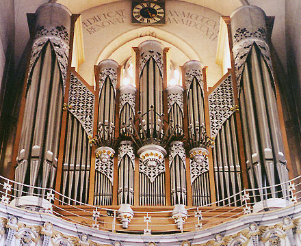 orgue - Les orgues (instrumentS) - Page 3 D_Ingolstadt_Liebfrauenmuenster1