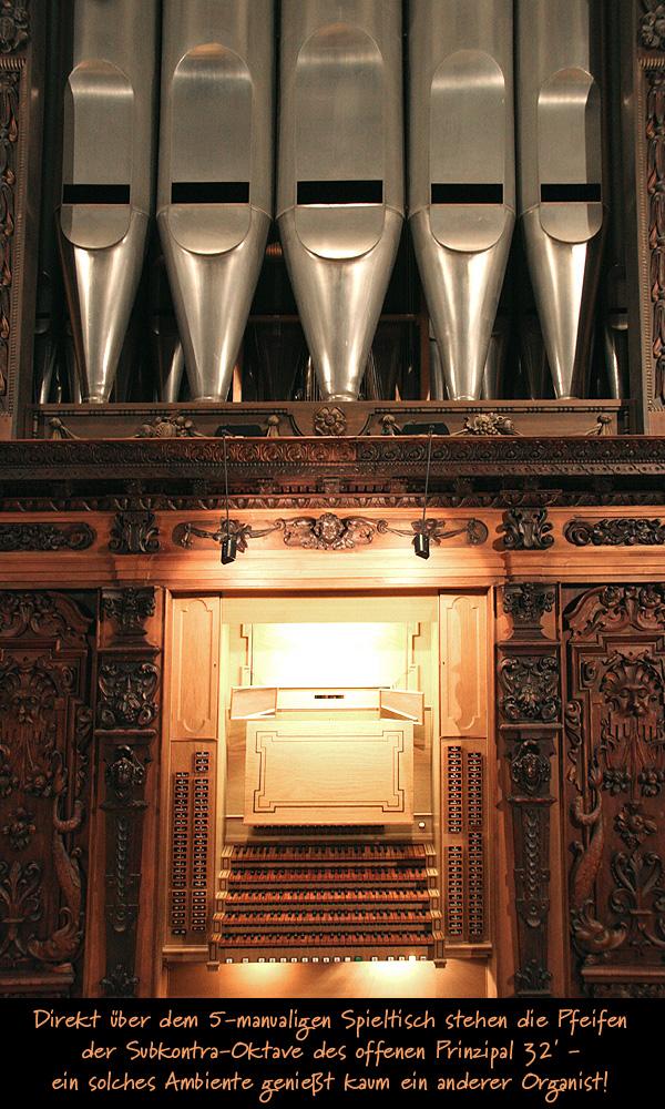 Les orgues (instrumentS) - Page 5 Hof03