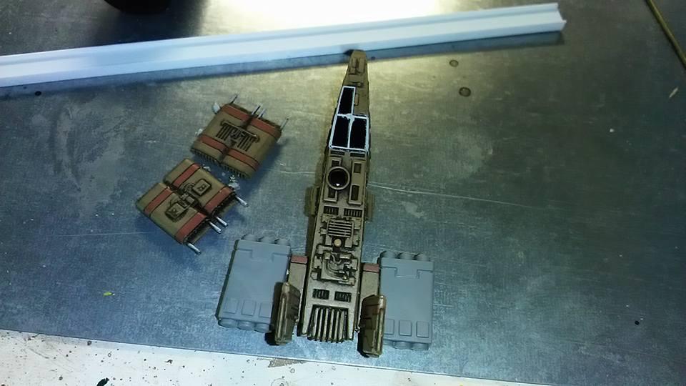 Deadite's kleiner Hangar 1182-7b355f3f